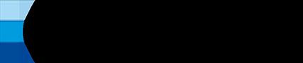 Colchonplus